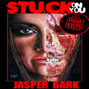 Stuck on You and other prime cuts -- cover image